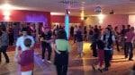 l'école de danse 44 danse studio Nantes