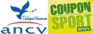 Ancv-coupon-sport