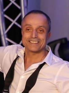 Houhou Brahim